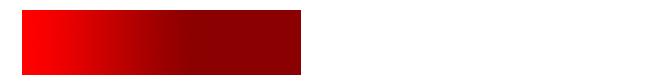 JT Stoll Logo